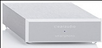 Clearaudio Phonostage Smart Phono V2
