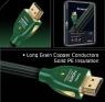 Фото № 2 AudioQuest HDMI Forest (0,6-20m) - цены, наличие, отзывы в интернет-магазине