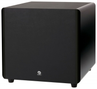 Boston Acoustics ASW 250