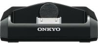 Onkyo UP-A1