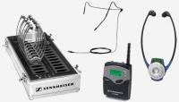 Sennheiser TG 2020-20 комплект
