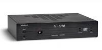 Velodyne SC-1250