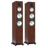 Monitor Audio Silver 8