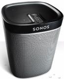 Фото № 2 Sonos Play:1 - цены, наличие, отзывы в интернет-магазине