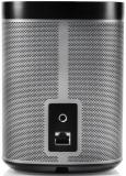 Фото № 3 Sonos Play:1 - цены, наличие, отзывы в интернет-магазине