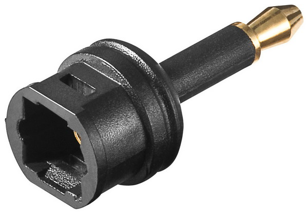 кабель ввгнг а frls 4х1.5