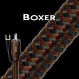 AudioQuest Boxer (2-20m)