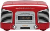 Teac SL-D930 red