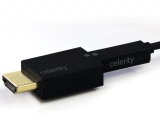 Celerity Technologies Optic HDMI DFO
