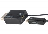 Фото № 2 Celerity Technologies Optic HDMI DFO - цены, наличие, отзывы в интернет-магазине