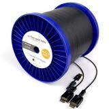 Фото № 3 Celerity Technologies Optic HDMI DFO - цены, наличие, отзывы в интернет-магазине