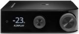 NAD D 7050 Digital Network Amplifier