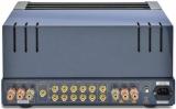 Фото № 3 PrimaLuna DiaLogue Premium HP Int - цены, наличие, отзывы в интернет-магазине