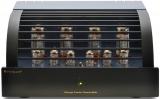 PrimaLuna DiaLogue Premium Power Stereo/Mono
