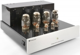 PrimaLuna ProLogue Premium Power Stereo/Mono
