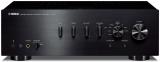 Фото № 2 Yamaha A-S701 - цены, наличие, отзывы в интернет-магазине