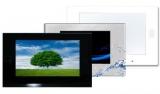 Invision HD 15-65