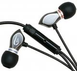 Fischer Audio Gryphon