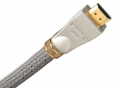 Tchernov Cable HDMI Pro IC (2,65-5m)