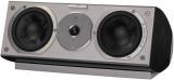 Audiovector SR C Signature