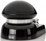 Elac 4Pi Plus.2