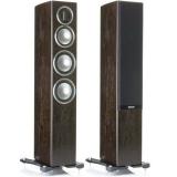Фото № 2 Monitor Audio Gold 200 - цены, наличие, отзывы в интернет-магазине