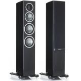 Фото № 3 Monitor Audio Gold 200 - цены, наличие, отзывы в интернет-магазине
