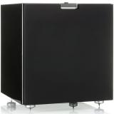 Фото № 2 Monitor Audio Gold W15 - цены, наличие, отзывы в интернет-магазине