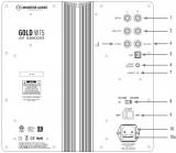 Фото № 3 Monitor Audio Gold W15 - цены, наличие, отзывы в интернет-магазине