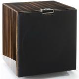 Фото № 4 Monitor Audio Gold W15 - цены, наличие, отзывы в интернет-магазине