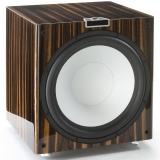 Фото № 5 Monitor Audio Gold W15 - цены, наличие, отзывы в интернет-магазине