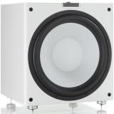 Фото № 7 Monitor Audio Gold W15 - цены, наличие, отзывы в интернет-магазине
