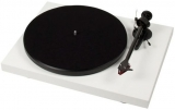 Pro-Ject Debut Carbon (2M Red)