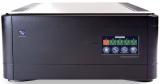 PS Audio PerfectWave Power Plant 10