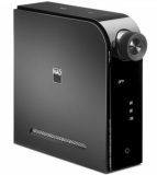 NAD D 3020 Digital DAC Amplifier
