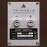 Фото № 3 Triangle Esprit Comete EZ - цены, наличие, отзывы в интернет-магазине
