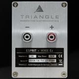 Фото № 4 Triangle Esprit Voce EZ - цены, наличие, отзывы в интернет-магазине