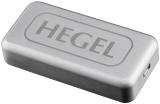 Hegel Super