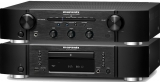 Marantz CD 6006 + PM 6006