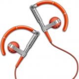 Bang & Olufsen EarPhones A8