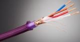 Tchernov Cable Classic Bi-Wire Mk II SC