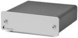 Pro-Ject Phono Box (DC)