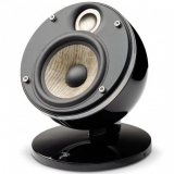 Focal Dome 1.0 Flax