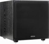 Фото № 6 Monitor Audio Silver W12 - цены, наличие, отзывы в интернет-магазине
