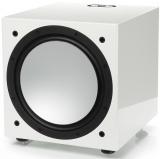 Фото № 7 Monitor Audio Silver W12 - цены, наличие, отзывы в интернет-магазине