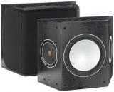 Фото № 7 Monitor Audio Silver FX - цены, наличие, отзывы в интернет-магазине