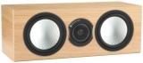 Фото № 3 Monitor Audio Silver Centre - цены, наличие, отзывы в интернет-магазине