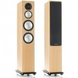 Фото № 3 Monitor Audio Silver 8 - цены, наличие, отзывы в интернет-магазине