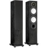 Фото № 2 Monitor Audio Silver 6 - цены, наличие, отзывы в интернет-магазине