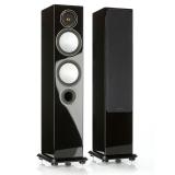 Фото № 3 Monitor Audio Silver 6 - цены, наличие, отзывы в интернет-магазине